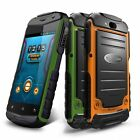 """3.5"""" DOOGEE DG150 Rugged Android Phone 3G Smartphone Dual Core Shockproof 1.0GHz"""