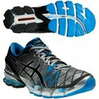 NEW RELEASE ASICS GEL KINSEI 5 MENS - LATEST COLOUR - IN STOCK