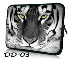 "15.6"" Laptop Case Bag for HP EliteBook 6570b 8560P 8570W 850 G1 Envy 15 6 M6 DV6"