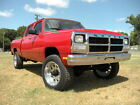 Dodge+%3A+Other+NO+RESERVE%21%21