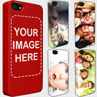3d Full Wrap Personalised Back Case For iPhone 4 4s 5 5C 5S Samsung S3 S4 iPod