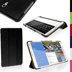 "Cuir PU Housse Smart Cover pour Samsung Galaxy Tab S 8.4"" SM-T700 705 Etui Case"