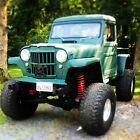 Willys+%3A+Willys+Overland+Custom++base