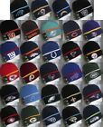 2014-15 NFL NEW ERA SIDELINE Cuffed TECH KNIT Cap Beanie OSFM $24.95 USD on eBay