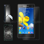 Premium Tempered Glass Film Screen Protector for Lenovo A788t