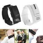New Bluetooth 3.0 Smart Bracelet Watch Headset For IOS iPhone Android Phone