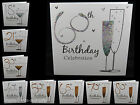 6 Pack Special Birthday Party Invitations by Simon Elvin