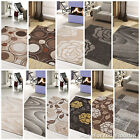 Modern Patterned and Handcarved Rugs, Great Soft Quality, Heavy Mat, Cheap Price