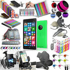Nokia Lumia 830 Funky Accessories Cases Stylus Car Speaker Cables Gadgets