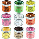 Best Kept Secrets - SERIOUSLY SCENTED LUXURY CANDLE TIN - Choice of Fragrances
