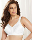PLAYTEX 18 Hour Comfort Strap Front Closure bra - Style 4695 - 3 DAY SALE!!!