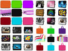 Waterproof Tablet PC Sleeve Handle Case Cover For 7 7.9 8 Archos Acer Tab