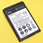 High Quality 3270mAh Spare Battery for MetroPCS LG Optimus F3 MS659 Moblie Phone
