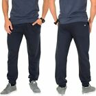 Dickies Belmont Trainingshose Dunkelblau(109908)