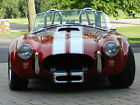 Shelby+%3A+Cobra+Custom