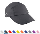 HEADSWEATS COOLMAX ® RACE HAT (Triathlon / Running / Ironman cap): Mens & Womens