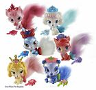 1x Disney Princess Palace Pets Furry Tail Friends ONE SUPPLIED Loads to collect