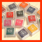 Brand New Water based Stamp Ink Pad
