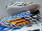 ADIDAS F5 IN MESSI WC BATTLE PACK FUTSAL INDOOR COURT FOOTBALL SOCCER SHOES