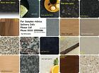 Laminate Kitchen Bathroom Worktops Formica Fixed Delivery Price