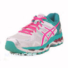 ASICS GEL KAYANO 21 WOMENS RUNNING SHOES T4H7N.0135 + RETURN TO SYDNEY
