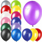 "12"" INCH BALLOONS BALLONS IN CELEBRATIONS & OCCASIONS FOR PARTY WEDDING BIRTHDAY"