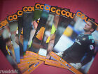 2014/15 - NEWPORT HOME PROGRAMMES CHOOSE FROM