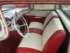 Ford+%3A+Ranchero+red+and+white%2C+custom