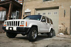 Jeep+%3A+Cherokee+Classic+Sport+Utility+4%2DDoor