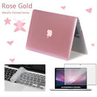 Sleeve Bag Case Laptop For Laptop Apple MacBook Air 11/13 15 inch Pro Retina