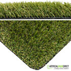 Augusta 38mm Artificial Grass, Fake Lawn Turf, Astro, Garden, Fast Free Delivery