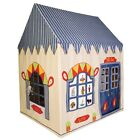 Fabric Toy Shop Children's Playhouse / Play Tent by Win Green * Unisex
