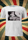 Best Friend Lesbian Kissing Love Tumblr Fashion T Shirt Men Women Unisex 1119