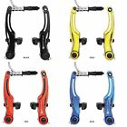 PROMAX CYCLING BIKE P-1 LONG LINEAR-PULL V TYPE BRAKES 108mm - 4 COLOURS
