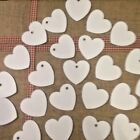 Wishing Tree Hearts ishing Tree Hearts Ideal for your WeddingWishing Tree Hearts