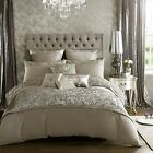 ALEXA bedding range by celebrity designer Kylie Minogue, choose duvet cover, ...