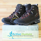 Lowa Mauria GTX Ladies Walking Boots GoreTex Hiking Shoe Size UK 4 5 7.5 RRP£200