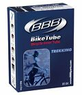 BBB Bike / Cycle Inner Tube