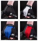 RSP Race Mitts Bike / Cycling Gloves
