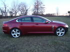 Jaguar+%3A+XF+SUPERCHARGED+FREE+SHIPPING+WITH+BIN