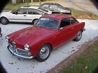 Alfa+Romeo+%3A+Other+2+door+coupe