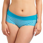 Brand New Freya Swimwear Tootsie Fold Bikini Short 3606 Azure VARIOUS SIZES