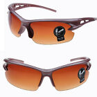 New Explosion-proof UV 400 Sunglasses Sport Cycling Glasses Goggles
