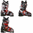 "Atomic Hawx Pro - Men's Ski Boots 4-Buckle Boot 3.9"" Flex-90"