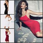 Women Sexy Summer Backless Mini Dress Backless Cocktail  Party Beach Dress
