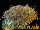 Agrimony Burr Marigold Garclive Herb cut sifted 1 2 4 8 12 lb lbs pound oz ounce