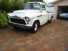 Chevrolet+%3A+Other+Pickups+step+side+1955+chevy+3200+stepside+truck+very+rare+un+molested