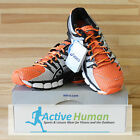 Asics Gel Kinsei 4 Mens Running Shoes Gym Trainers Size UK8 9.5 11.5 12 �160