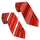 Sunderland AFC Official Football Gift Club Crest Tie (RRP £14.99!)
