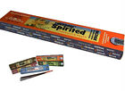 3 x pack Freedom Fund Incense sticks 15g Hope Serenity Clarity Spirited
